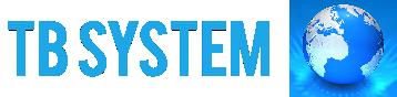 TB SYSTEM